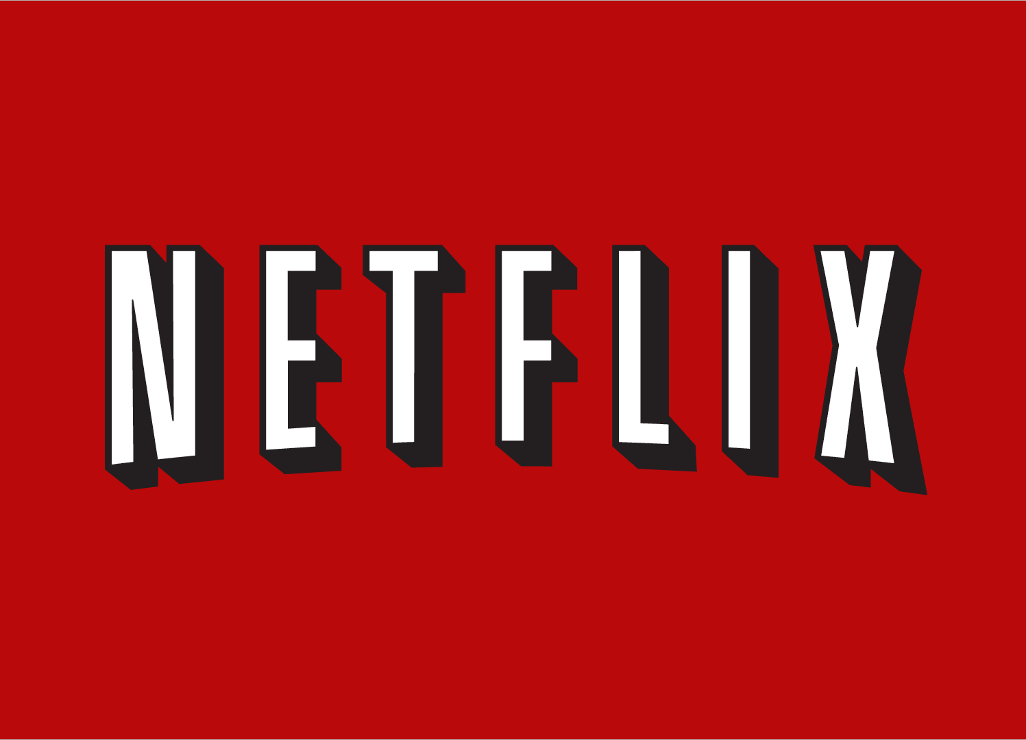 Netflix: The best stand-up for free