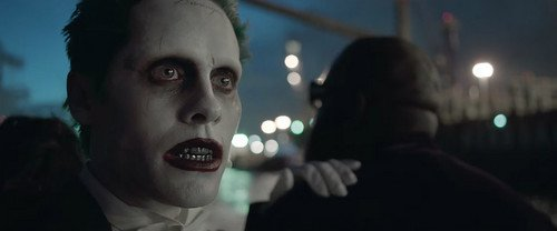 Suicide Squad: Is it really the 'worst of the worst'?