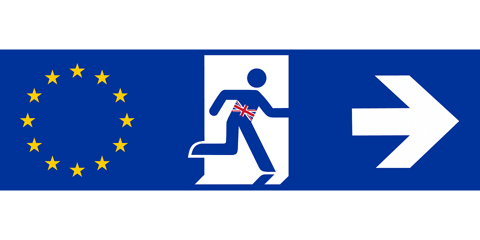 What does Brexit mean for students?