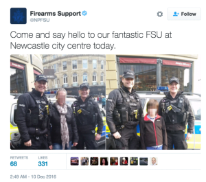 firearms-twitter