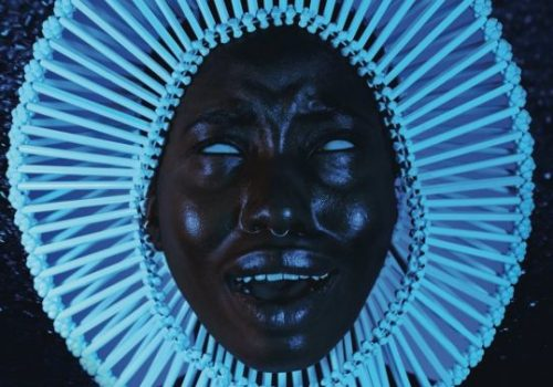 "Childish Gambino – ""Awaken, My Love!"" Album review"