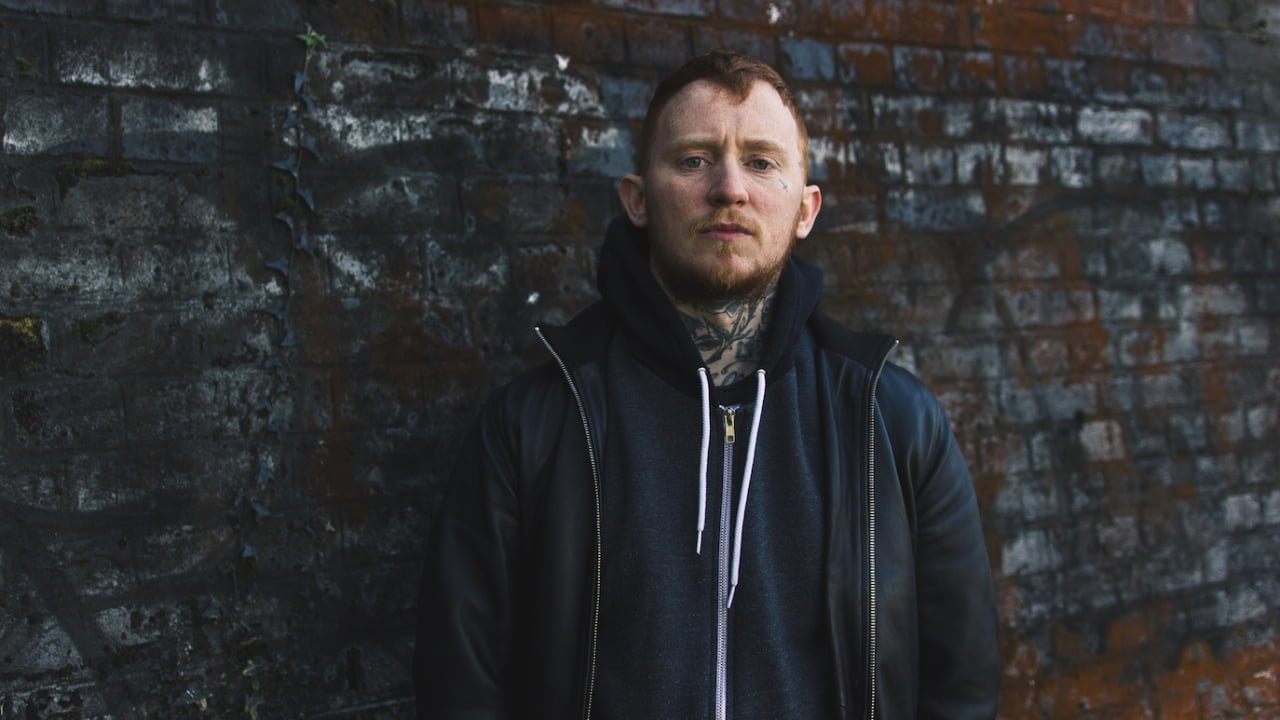 Frank Carter & The Rattlesnakes – Modern Ruin – Album Review