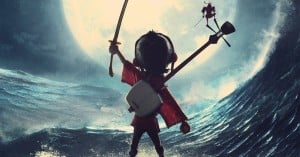 http-::media.salemwebnetwork.com:cms:CW:entertainment:movies_tv:33660-kubo-and-the-two-strings.1200w.tn