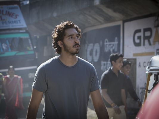 Lion is as emotionally captivating as it is critically acclaimed