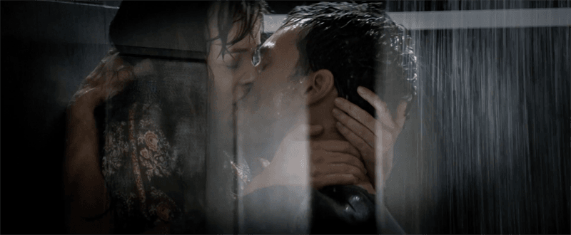 Fifty Shades Darker: A guilty pleasure or a tragedy?