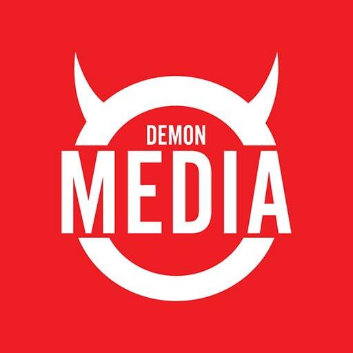 DemonFM Spotlight – Nikki LeFevre