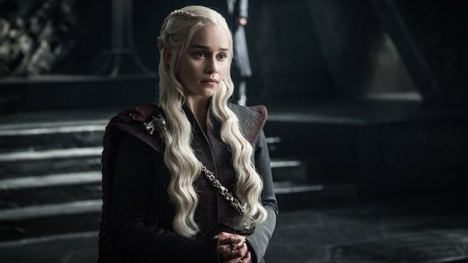 Game of Thrones New Season: Reaction and Review