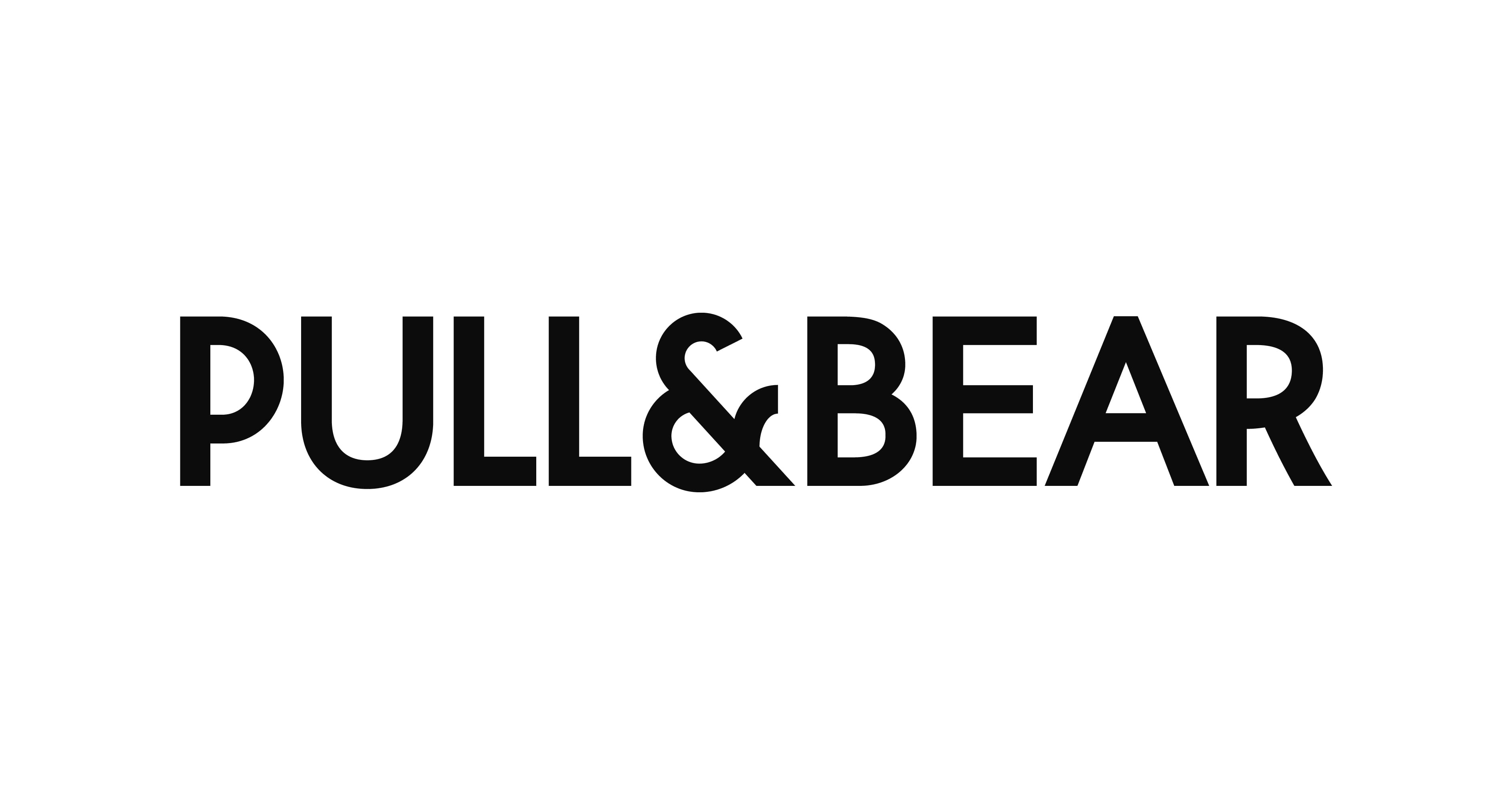 Pull & Bear, Hey Beauty!