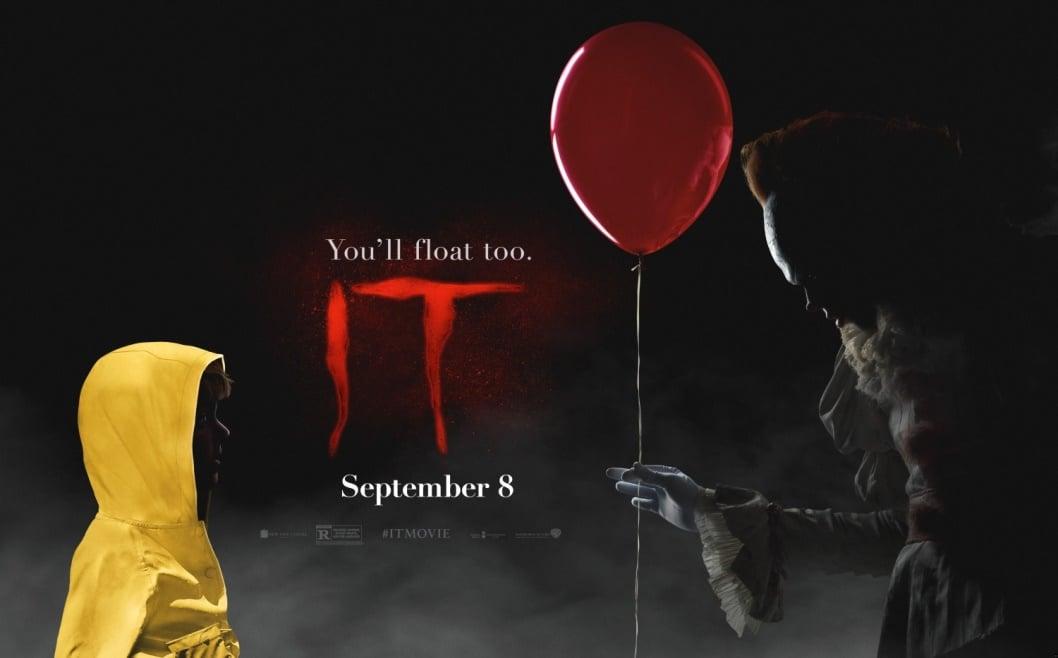 The Original Creepy Clown: Back to Screens