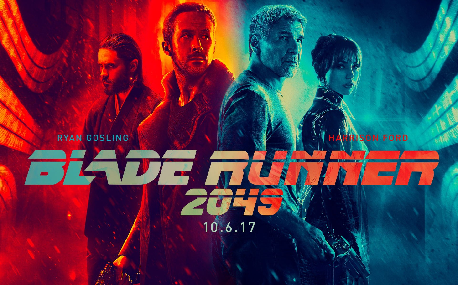 Blade Runner: 2049, An Open Letter to Sceptics