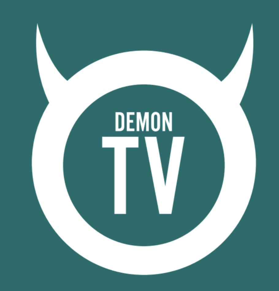 DemonTV