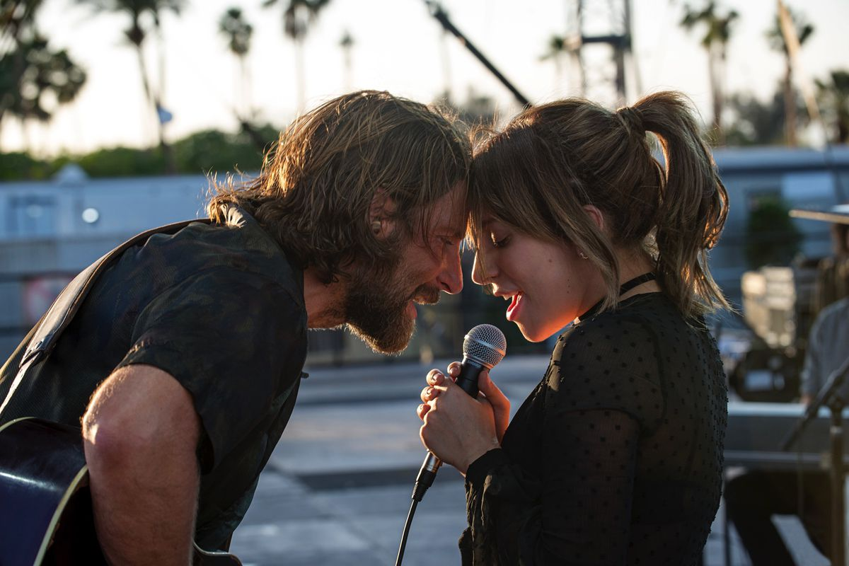 A Star is Born Review – Cooper's remake is beautifully heart-breaking