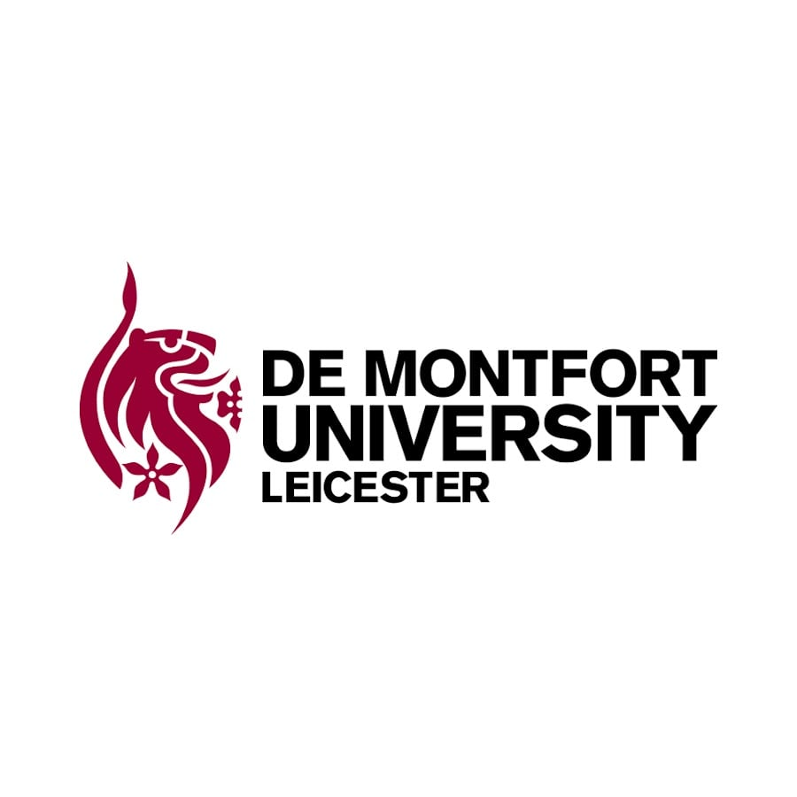 DMU Name Change: What is it all about?