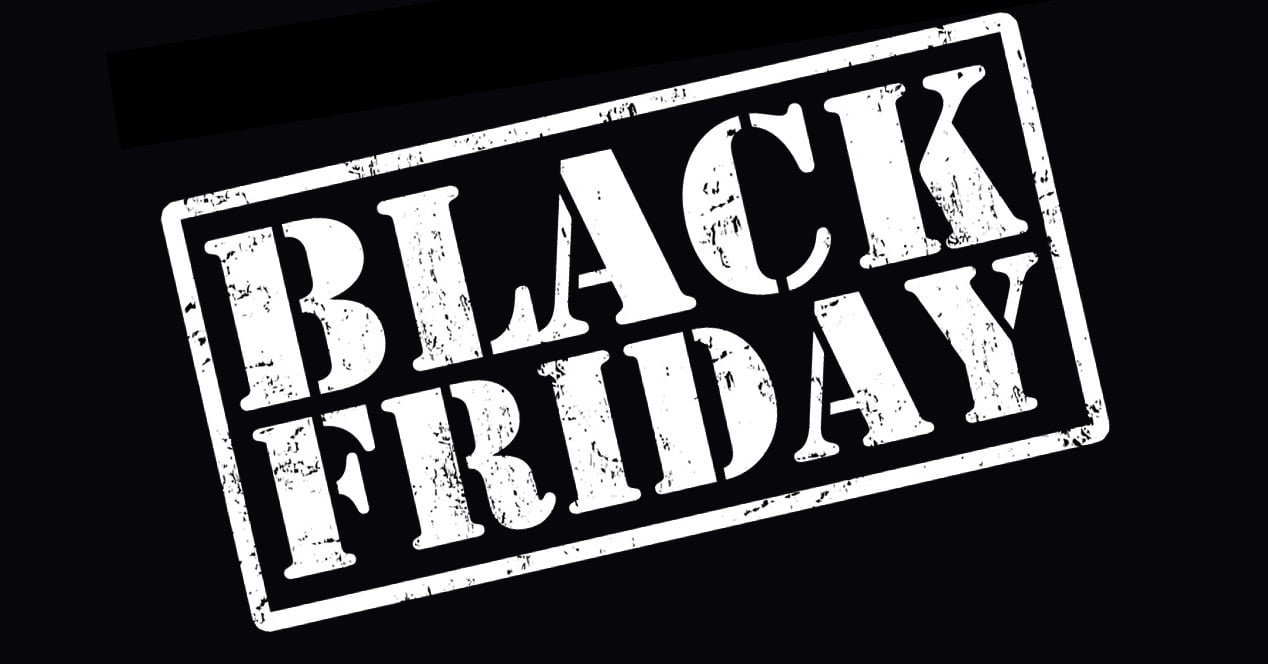 Black Friday: good bargain or a commercial trick we all fall for?