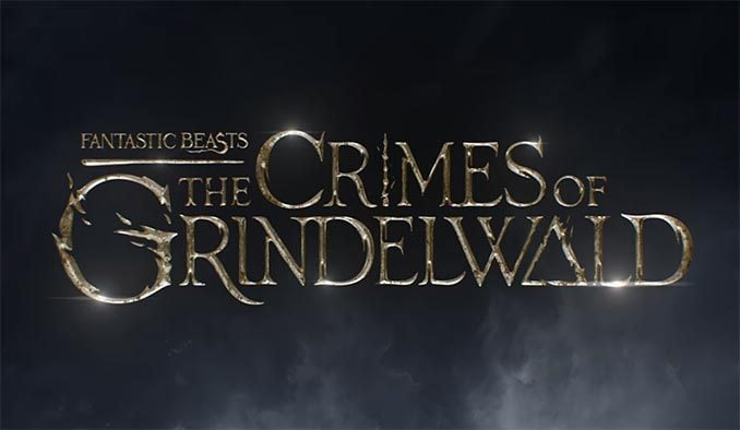 Fantastic Beasts: The Crimes of Grindelwald – Film Review
