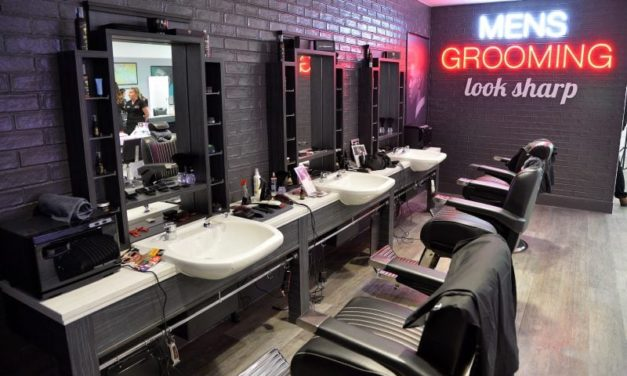Superdrug Beauty Studio Fosse Park Review