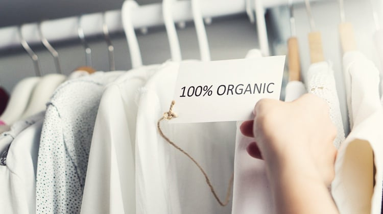 Four Brands that Will Make Your Wardrobe More Sustainable and Ethical