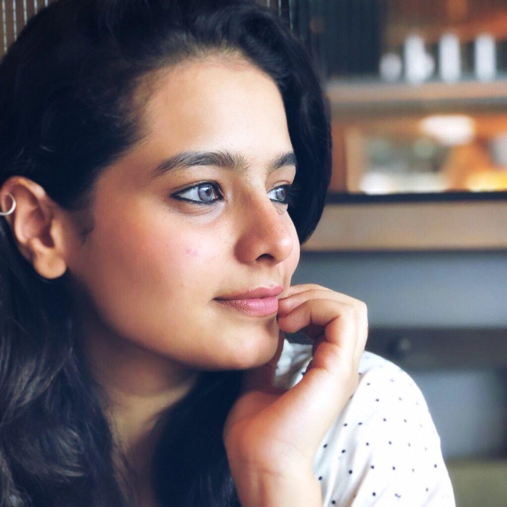 Mahima Kshatriya