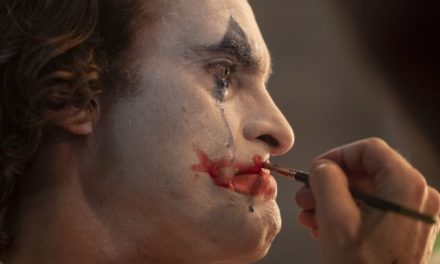 Film Review: Joker A Controversial Hit