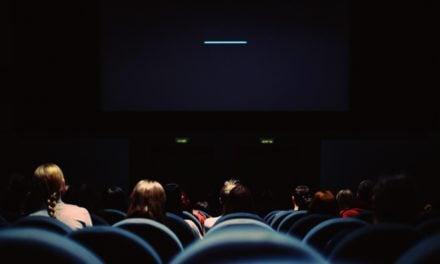 Top 10 Horror-free Halloween Films