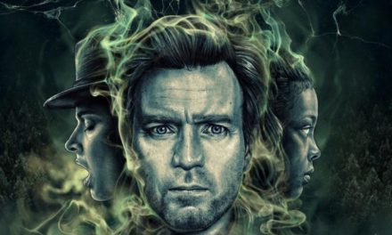 The Torrance Legacy: Doctor Sleep Review