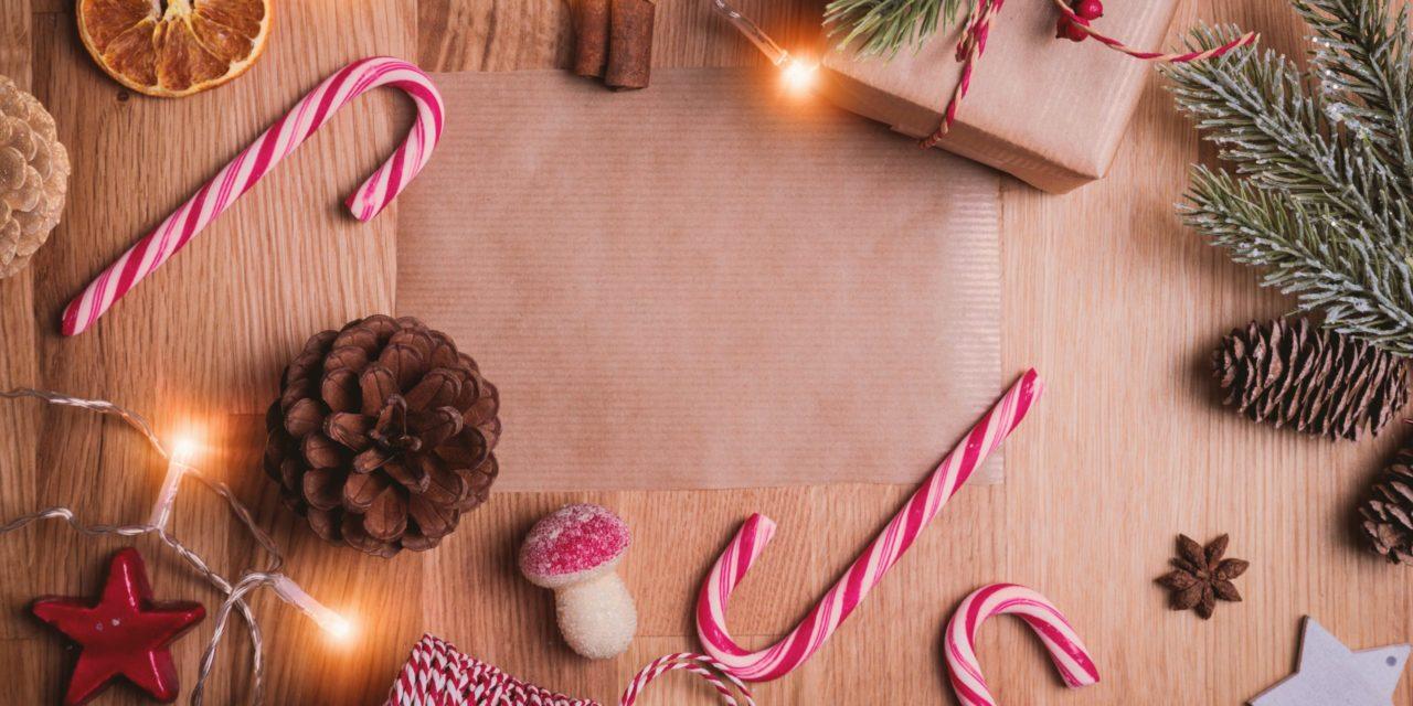 8 Christmas songs you need on your Christmas playlist