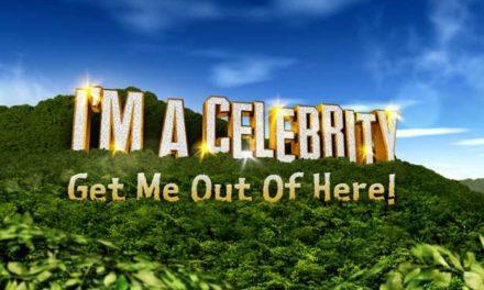 I'm A Celebrity 2019 Line-Up Revealed