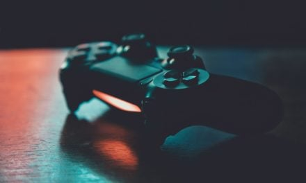 Looking Forward – 2020 in Games