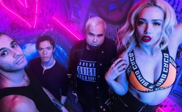 SUMO CYCO review
