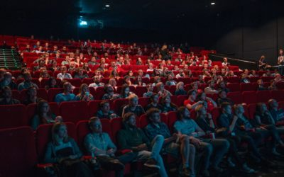 Phoenix Cinema Screens Japanese Film Season