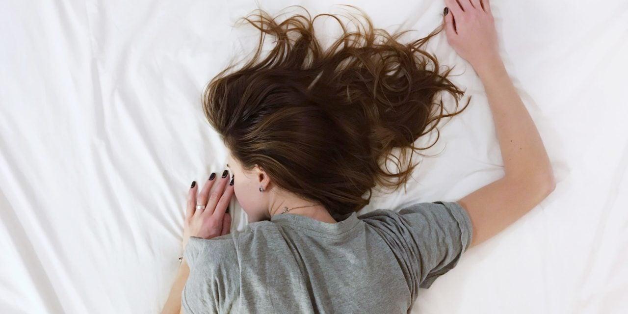 Doctors dismissing women's pains