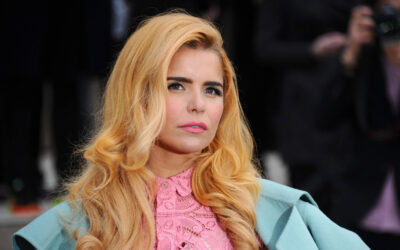 REVIEW: Paloma Faith at De Montfort Hall, Leicester